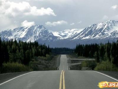 Droga do nikąd