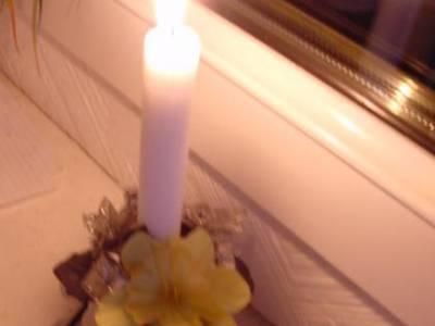 1-SZA rocznica śmierci