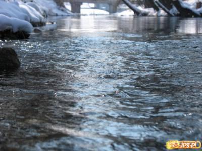 Nurt rzeki