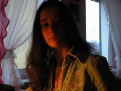 Emilia2