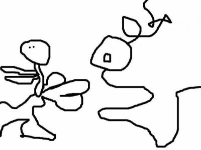 Artysta rysowany