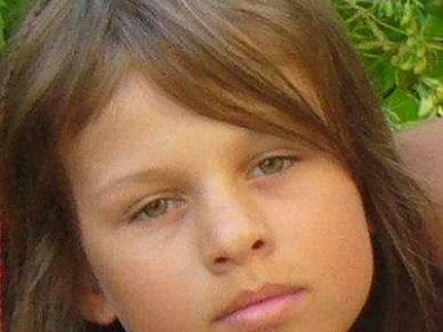 szukam chłopaka 12 13 lat Poznań