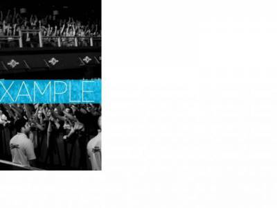 Example- changed the way you kissed me