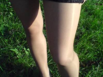moje nozki