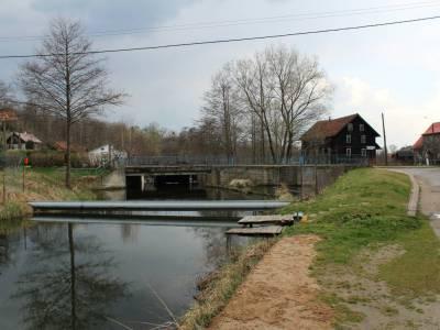 Źródła rzeki 3