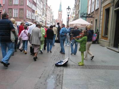 Gdańsk 0