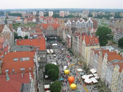Gdańsk 6