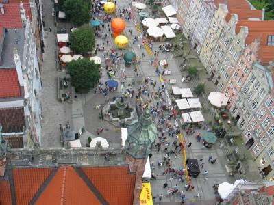 Gdańsk 7