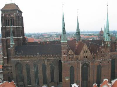 Gdańsk 8