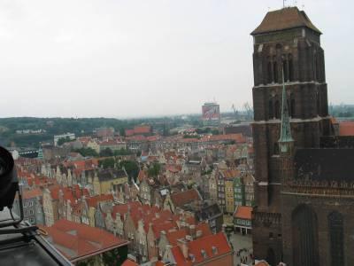Gdańsk 9
