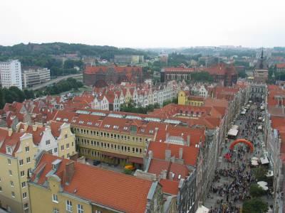 Gdańsk 10