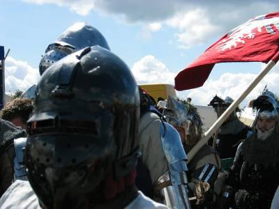 Bitwa pod Grunwaldem 16