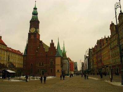 Wrocław 5