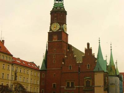 Wrocław 6