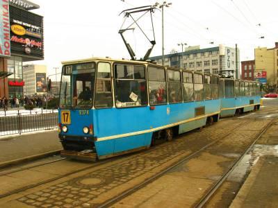 Wrocław 7