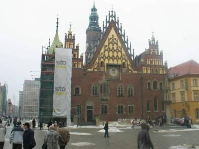 Wrocław 10