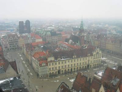 Wrocław 12