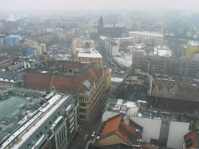 Wrocław 17