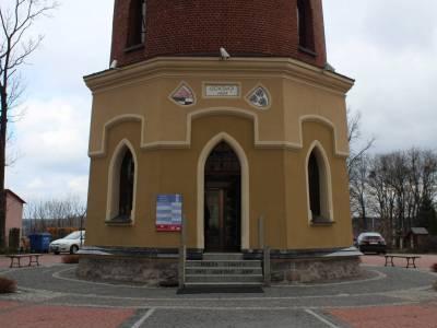 Gołdap 3