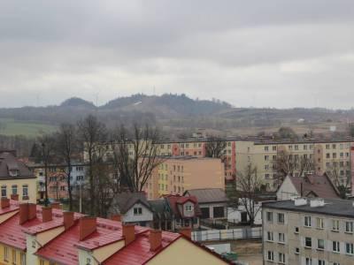 Gołdap 7