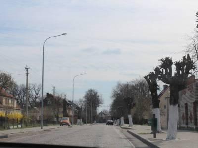Багратионовск 2