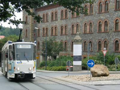 Görlitz 1