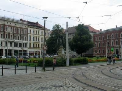 Görlitz 3