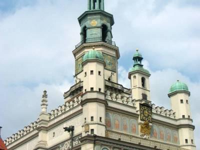 Poznań 3