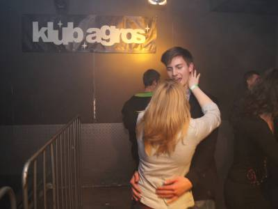 I Kortowska Gala Disco Polo 5
