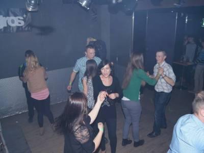 I Kortowska Gala Disco Polo 13
