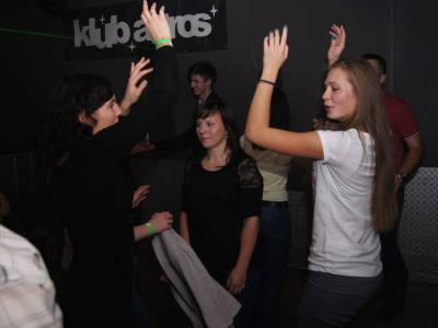 I Kortowska Gala Disco Polo 14
