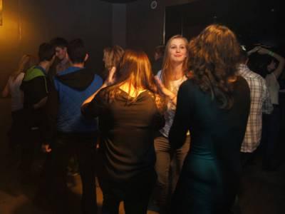 I Kortowska Gala Disco Polo 17