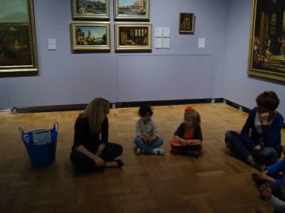 muzeum 8