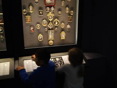 muzeum 37