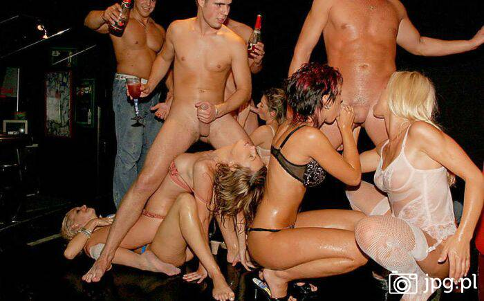 фото секс пермь
