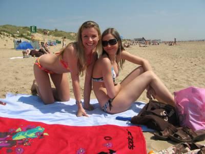 Moje prywatne fotki z wakacji na Litwie 6