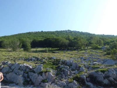 Moje prywatne zdjęcia z Chorwacji 2