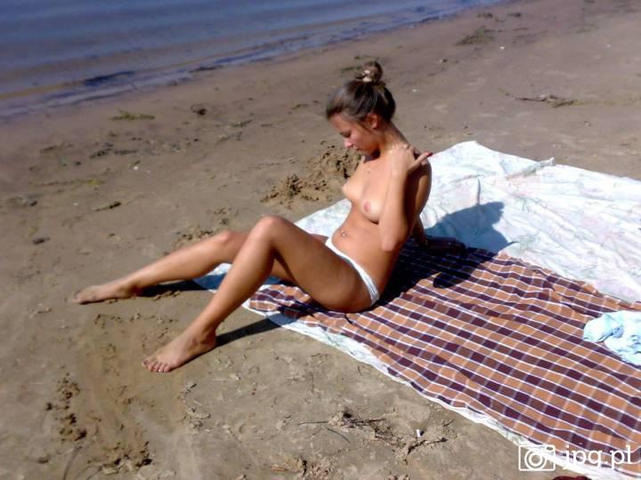Порно фото лексингстона стила фото 17-499