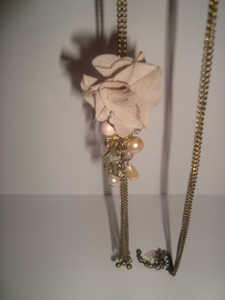 biżuteria cz V 3