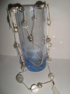 biżuteria cz V 15