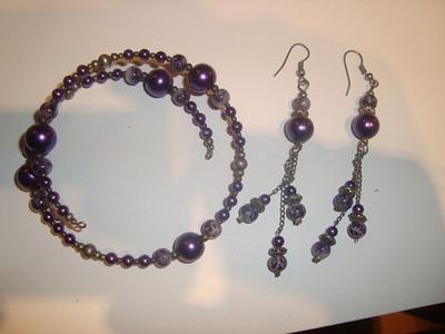Biżuteria 6