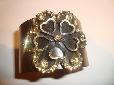 Biżuteria 15