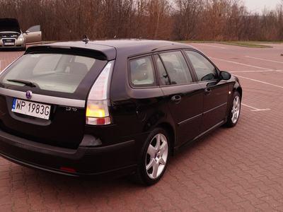 Saab 4