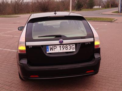 Saab 5