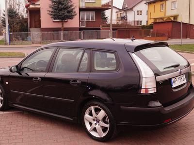 Saab 6