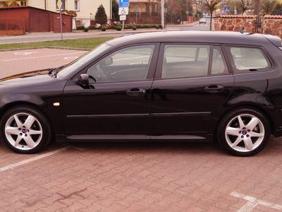 Saab 7