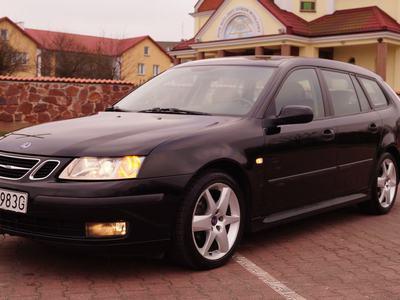 Saab 8
