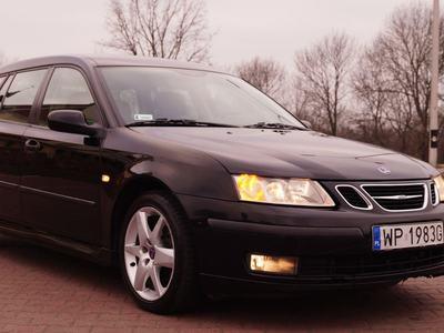 Saab 10