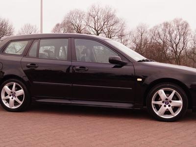 Saab 11