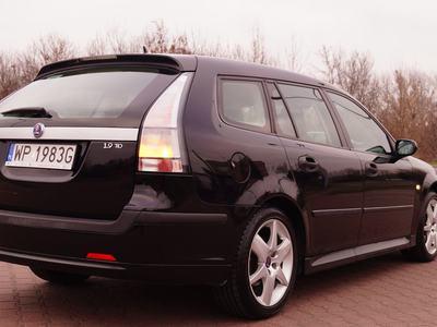 Saab 12